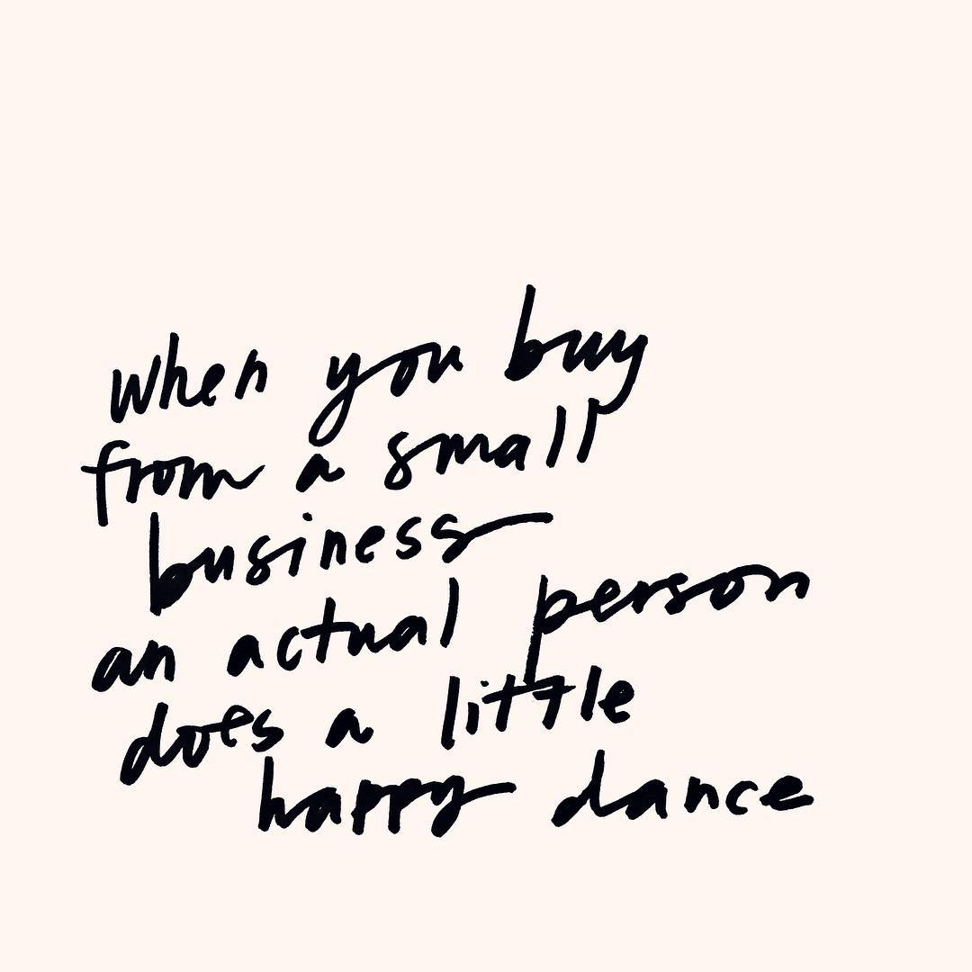 shop-small-happy-dance